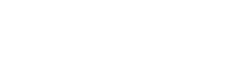 kyllini_hamburg_logo_wht